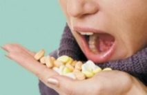 Принимать или нет антибиотики при тонзиллите