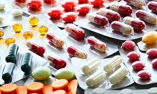 Воспаление мочевого пузыря у мужчин поддается воздействию лечебных и профилактических мероприятий
